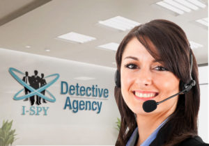 Private Detective Essex